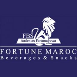 Fortune Maroc
