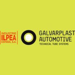 ILPEA Galvarplast