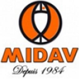 MIDAV