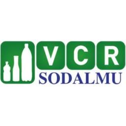 VCR SODALMU